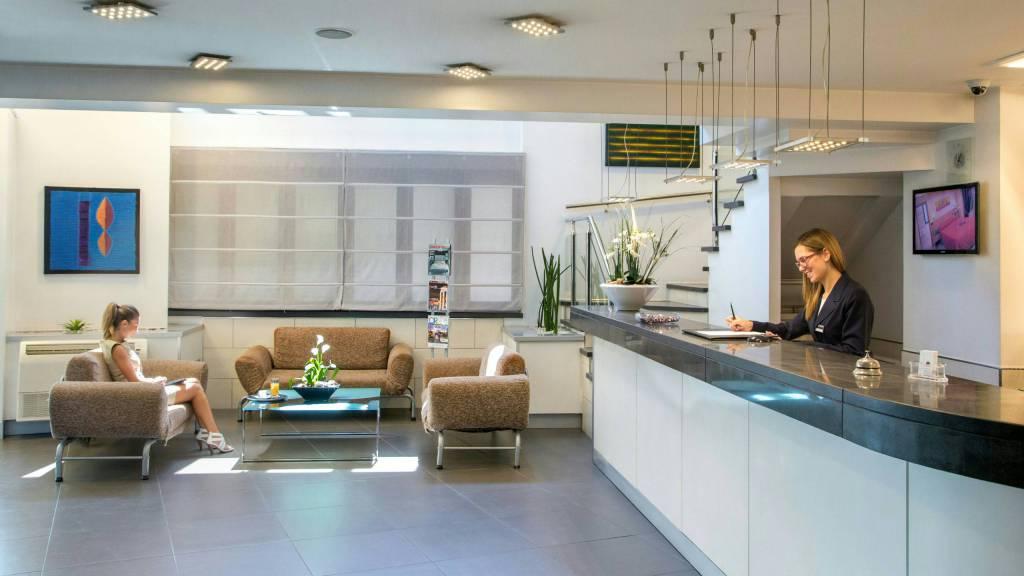 hotel-domidea-rome-common-areas-10