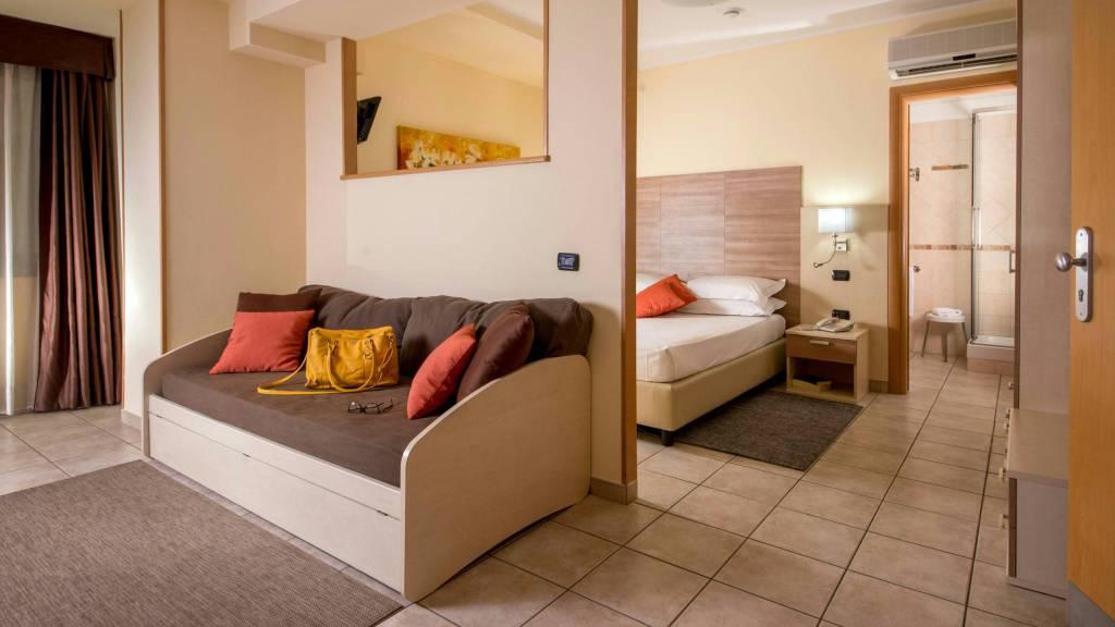 hotel-domidea-rome-rooms-08