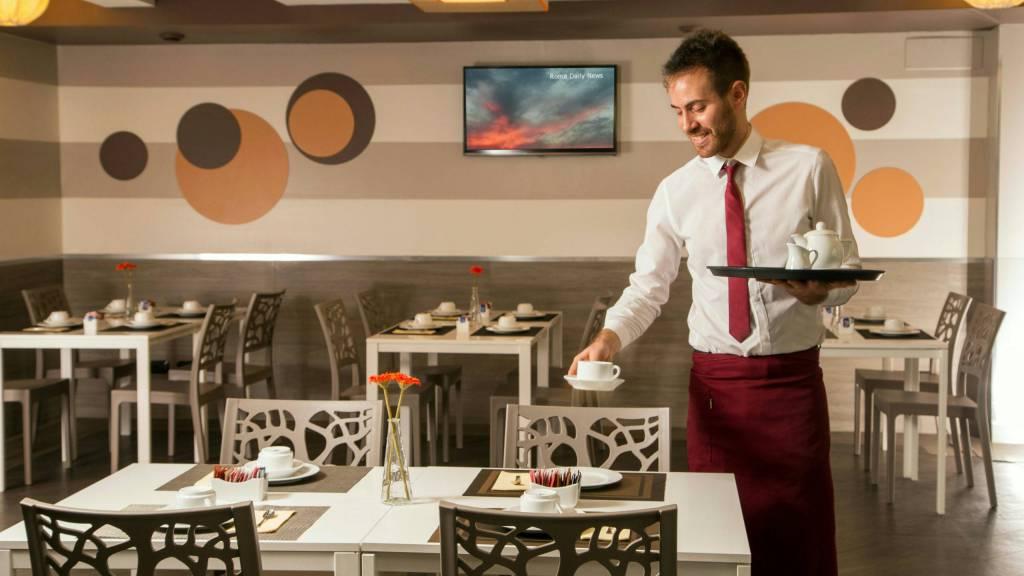 hotel-domidea-rome-breakfast-07