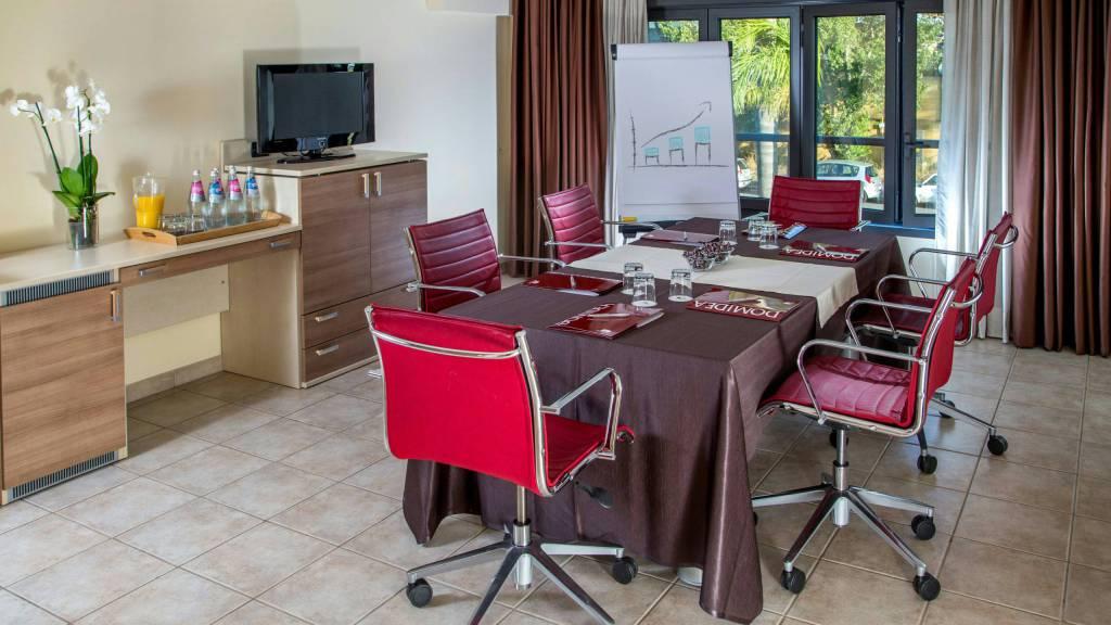 hotel-domidea-roma-meeting-01