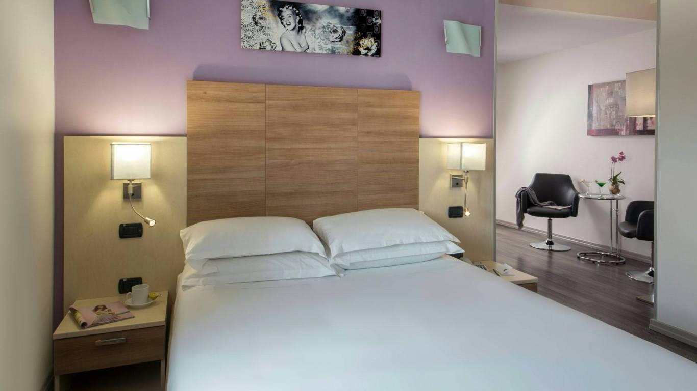 hotel-domidea-roma-camere-10
