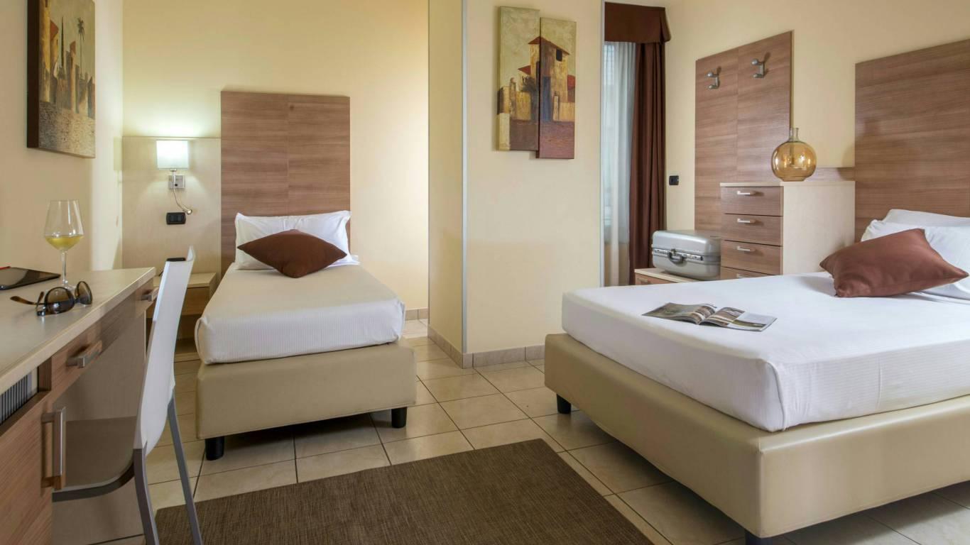 hotel-domidea-roma-camere-11