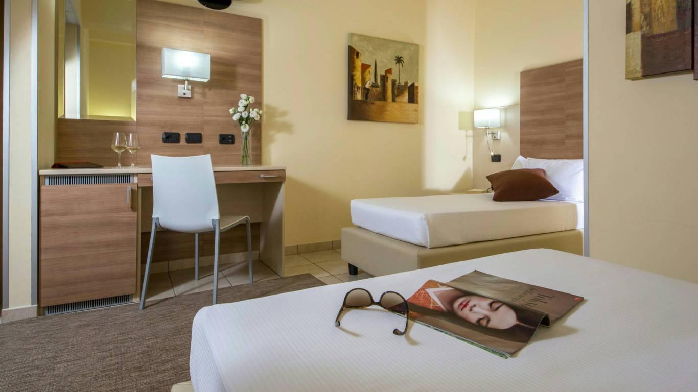 hotel-domidea-roma-camere-12