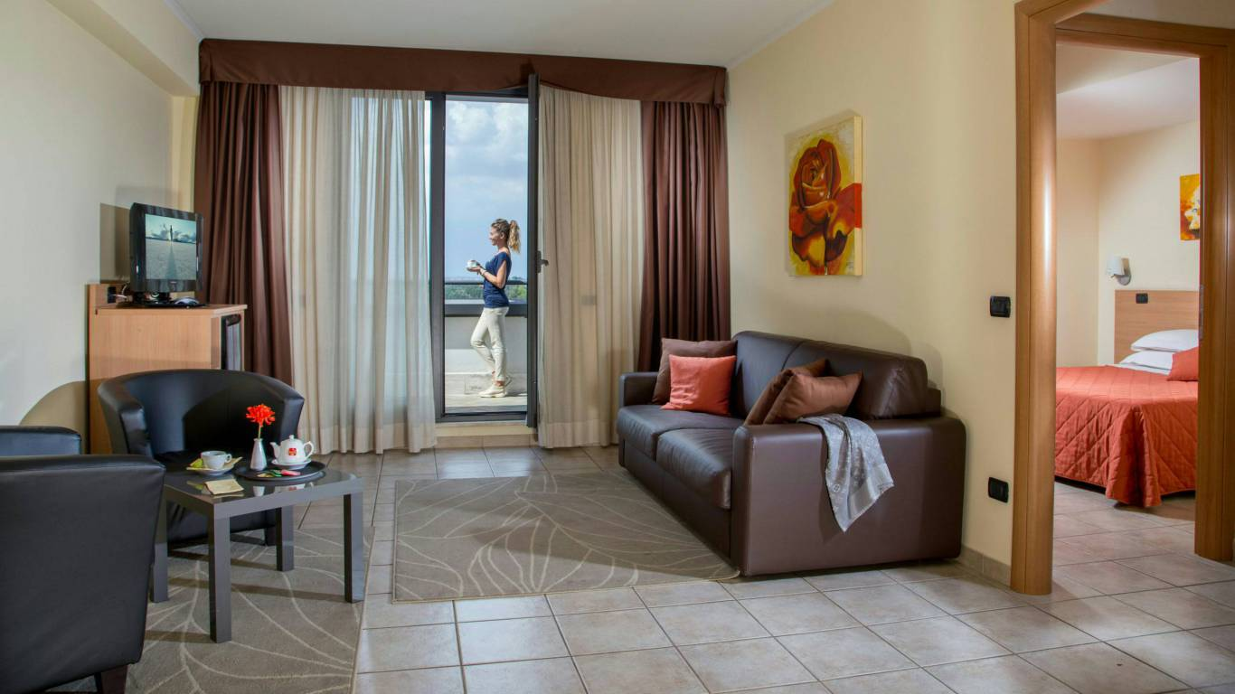 hotel-domidea-roma-camere-16