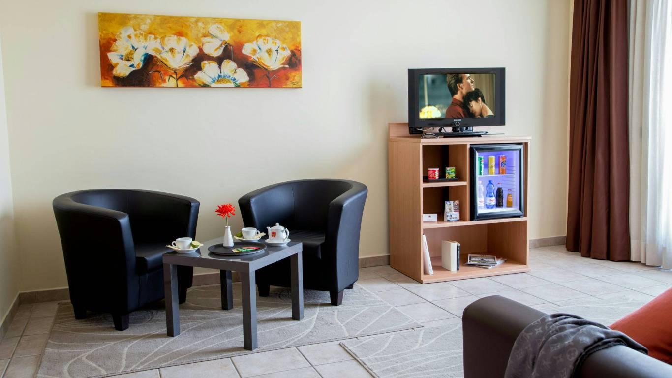 hotel-domidea-roma-camere-18
