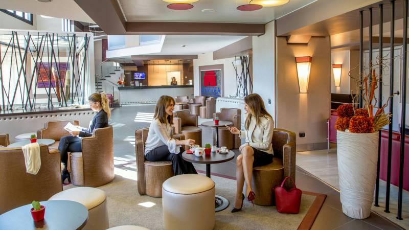 hotel-domidea-roma-cocktail-06
