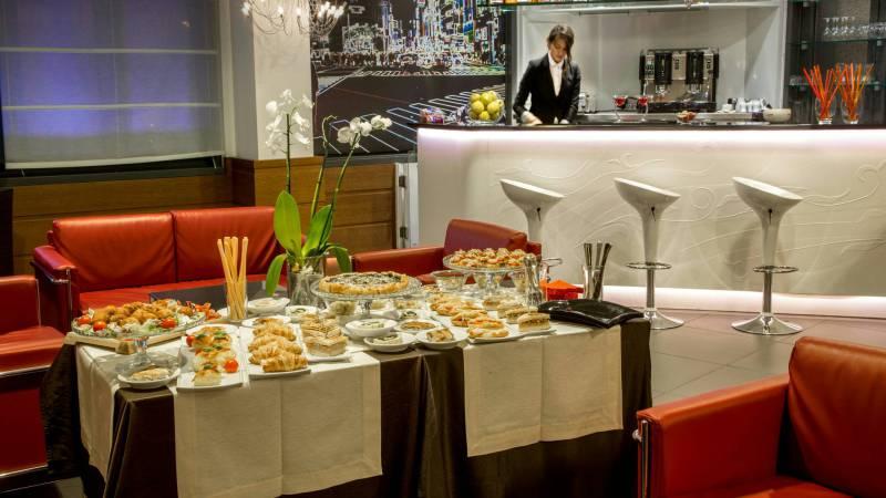 hotel-domidea-roma-cocktail-09