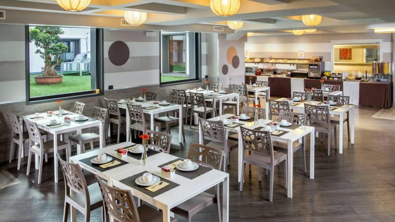 hotel-domidea-roma-colazione-01