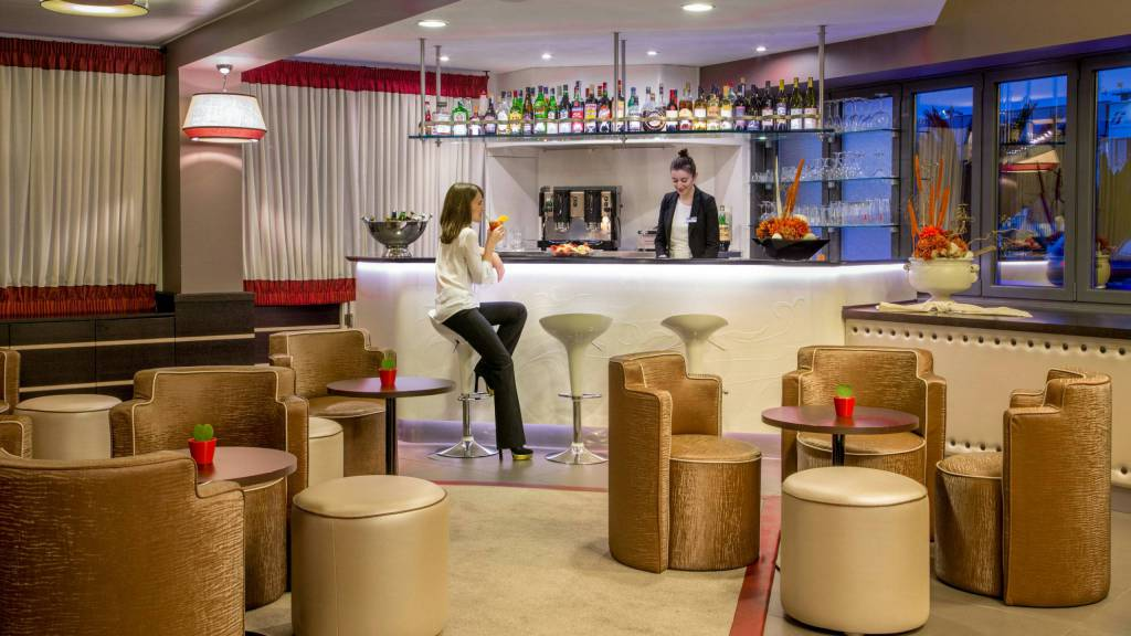 Domidea-Business-Hotel-Rome-cocktail-01
