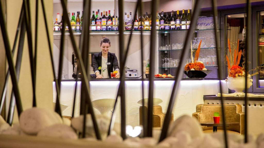 Domidea-Business-Hotel-Rome-cocktail-04