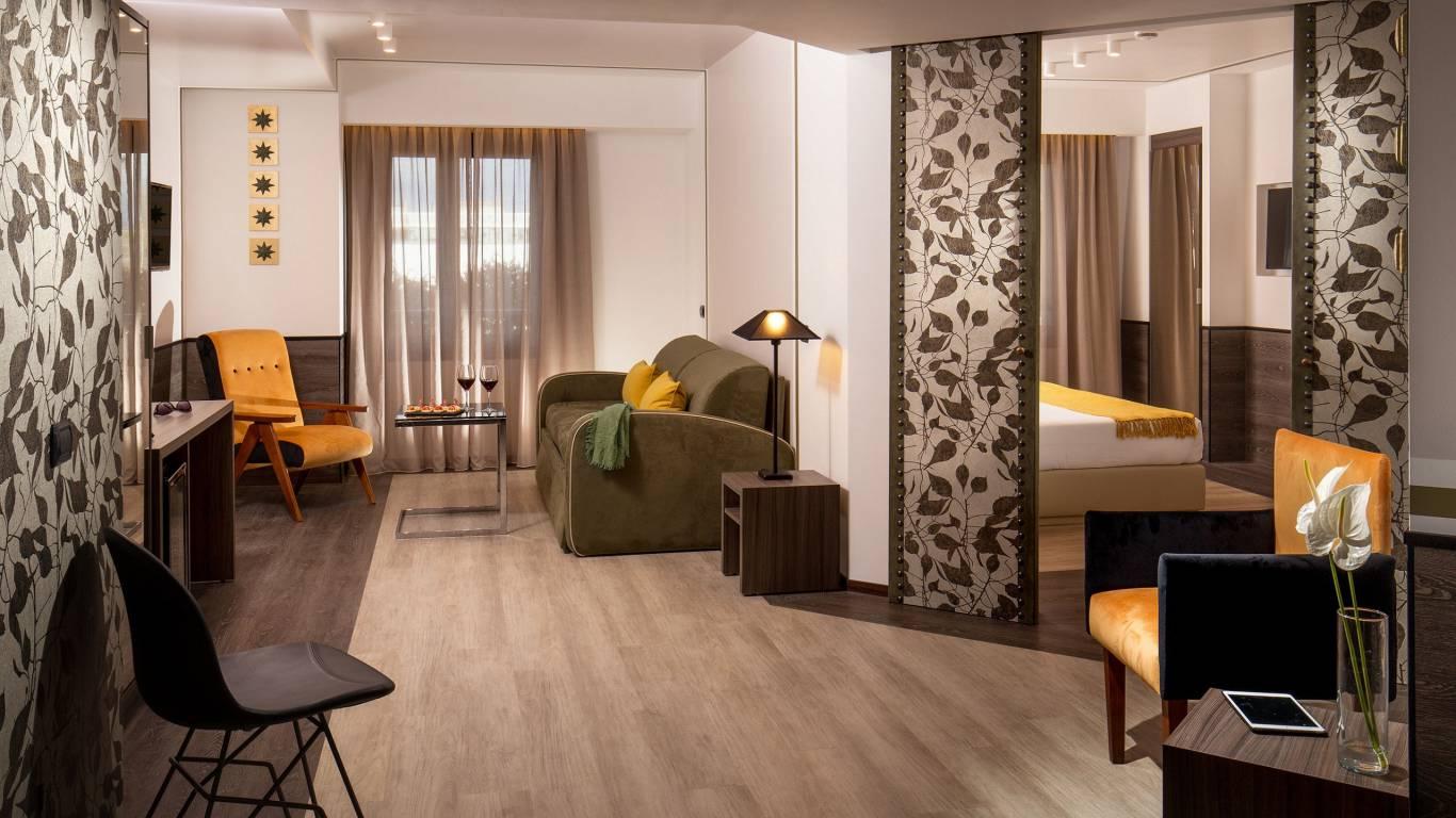 Domidea-Business-Hotel-Rome-IMG-3012