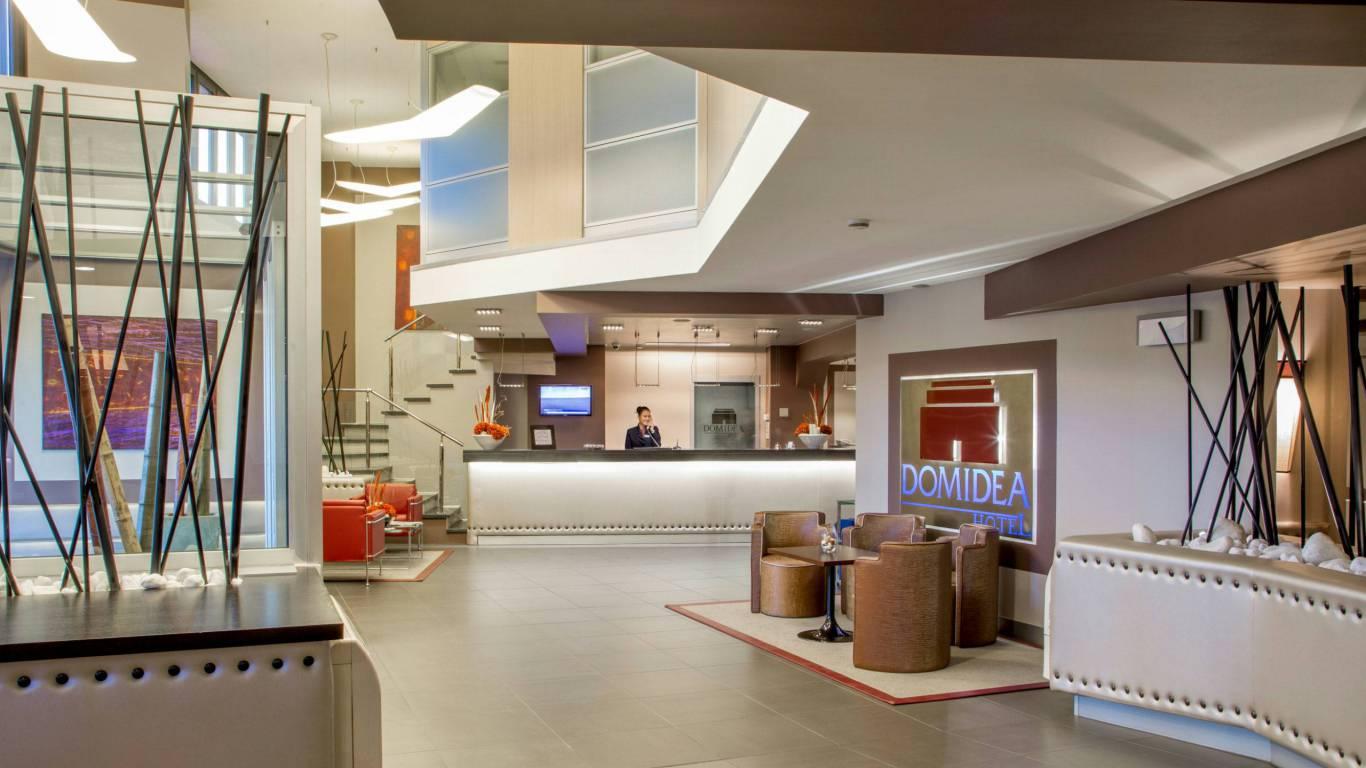 hotel-domidea-roma-aree-comuni-04