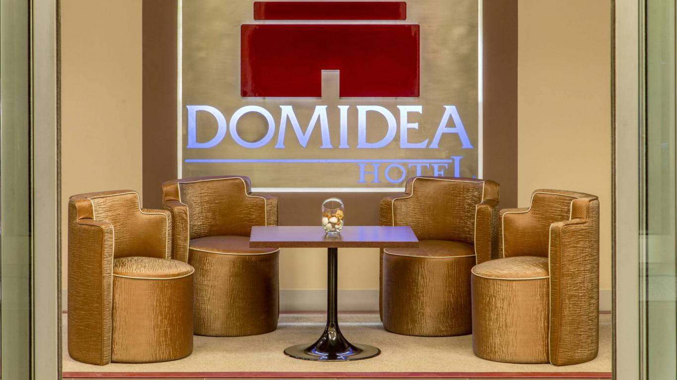 Domidea-Business-Hotel-Rome-common-areas-13