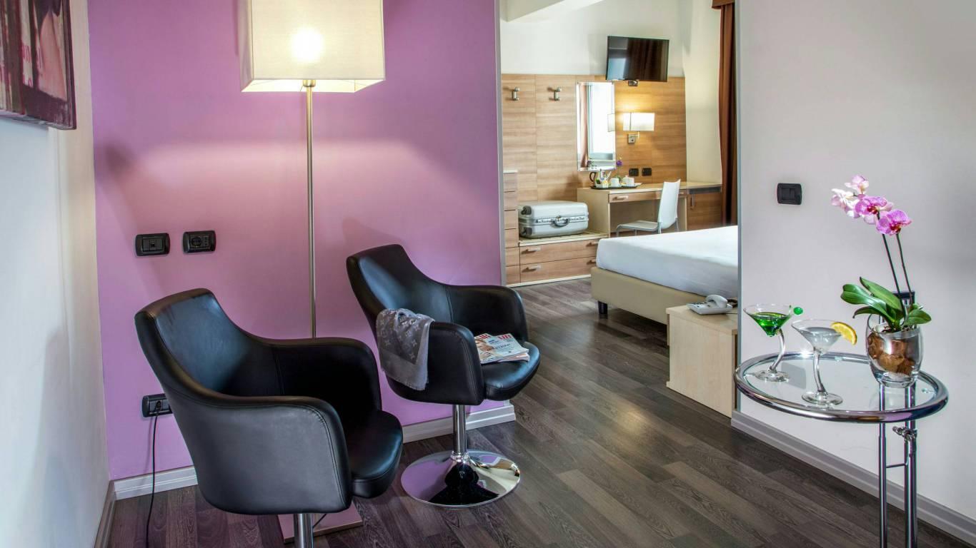 hotel-domidea-roma-camere-22