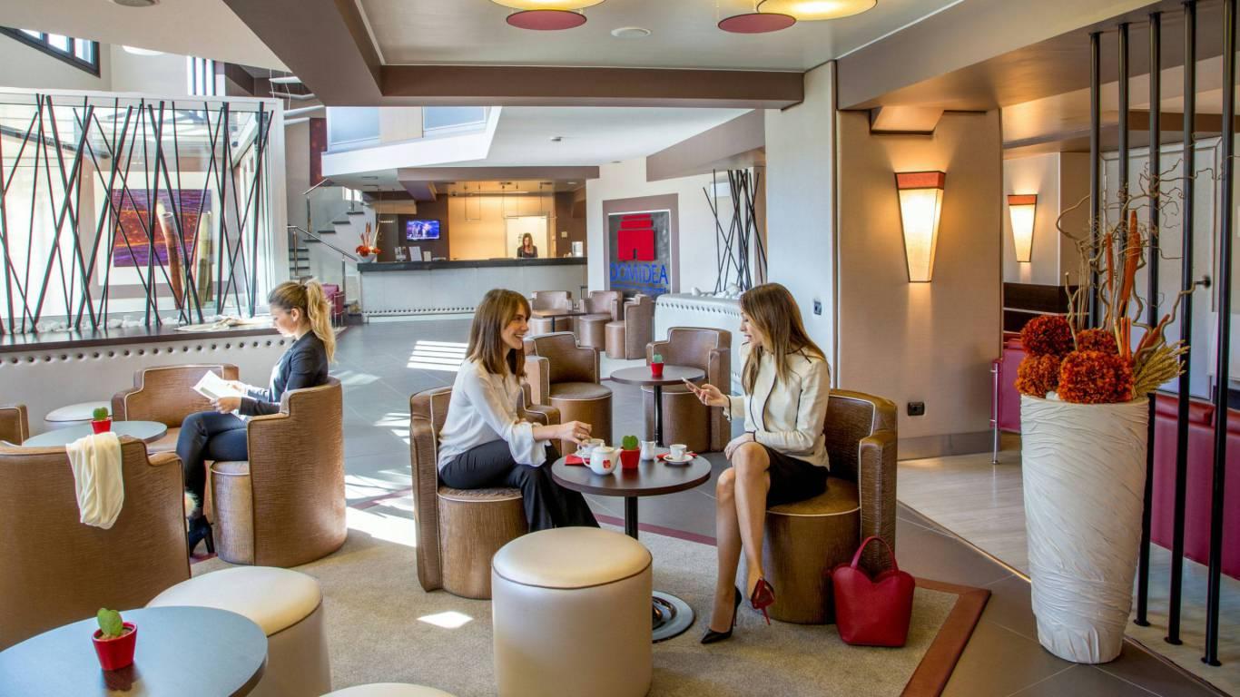 Domidea-Business-Hotel-Rome-cocktail-06