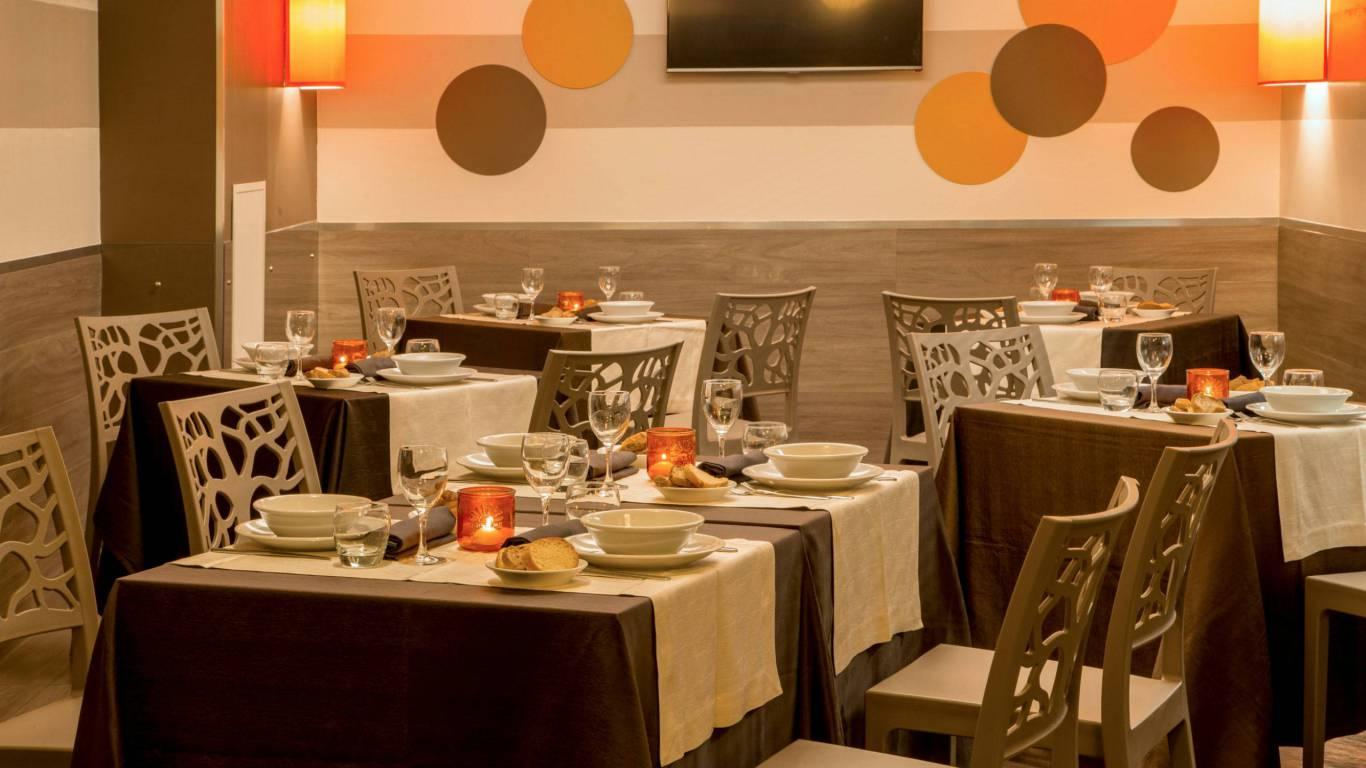 hotel-domidea-roma-ristorante-01