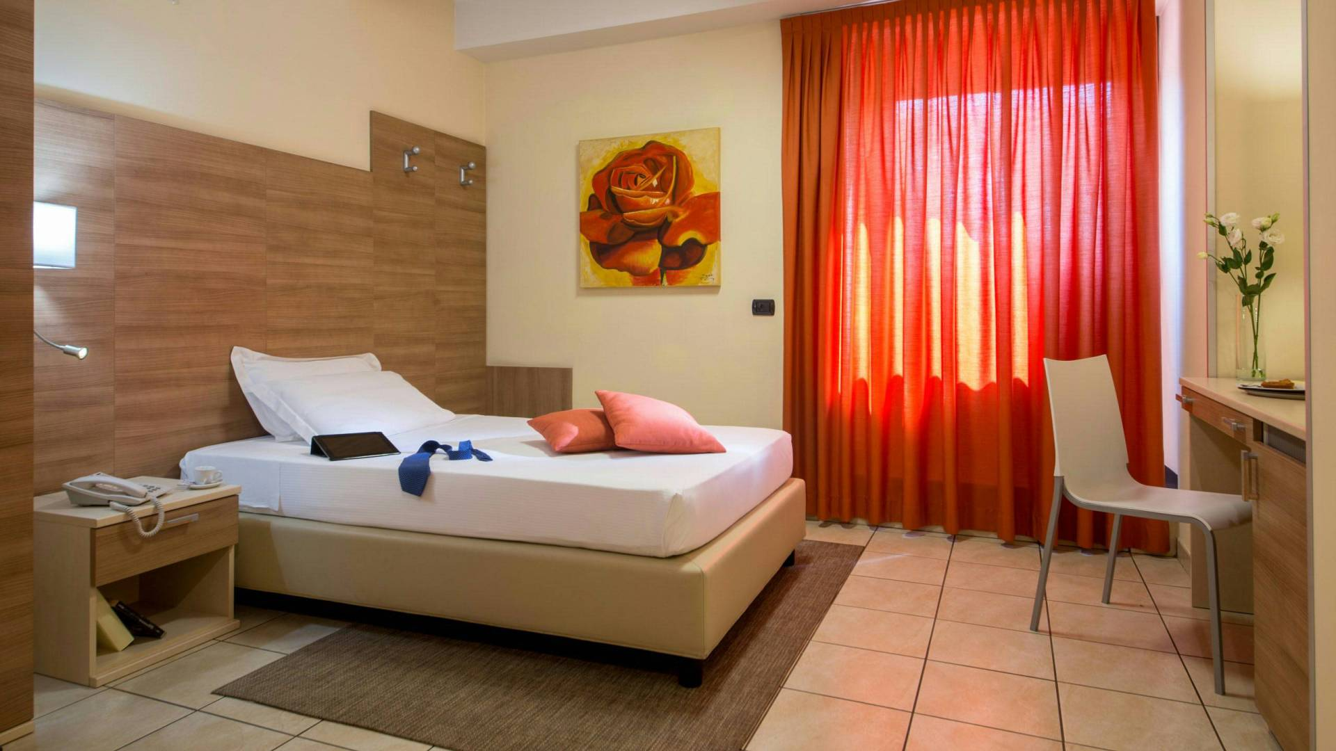 Domidea-Business-Hotel-standard-2020-camere-01
