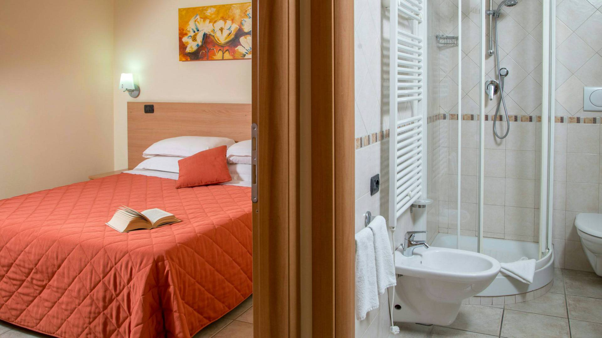 hotel-domidea-roma-camere-06