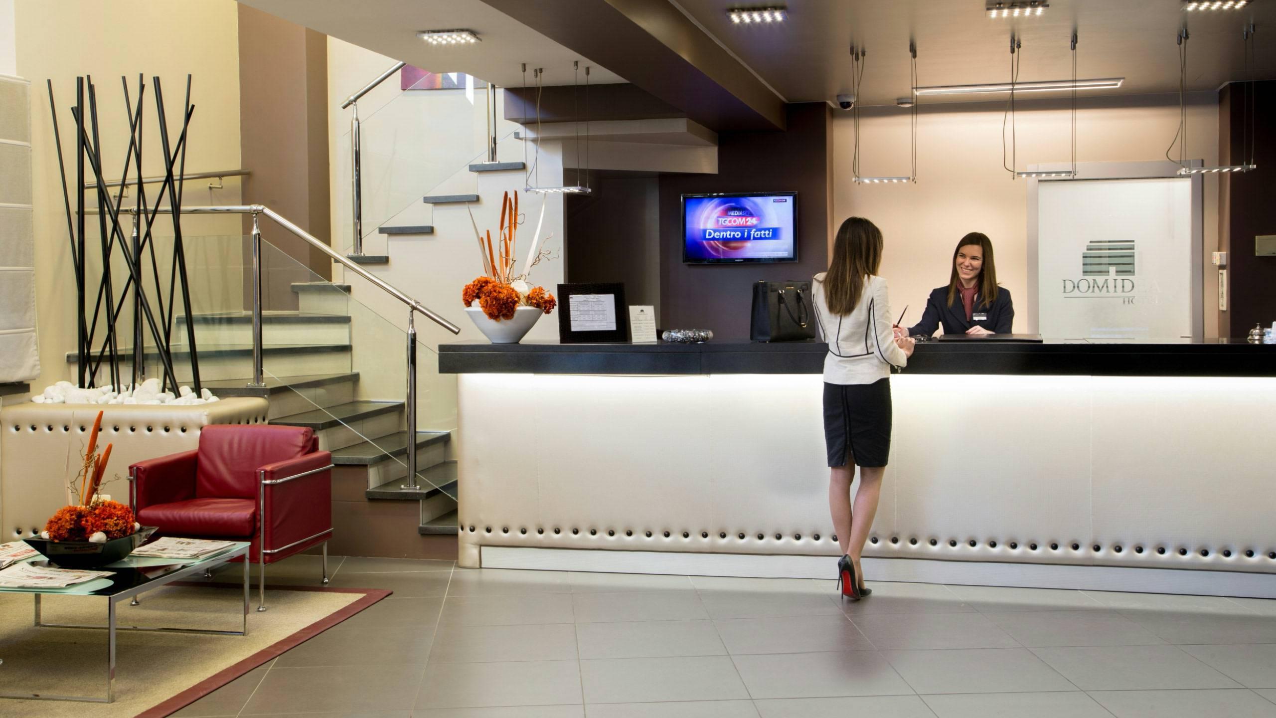hotel-domidea-roma-aree-comuni-02