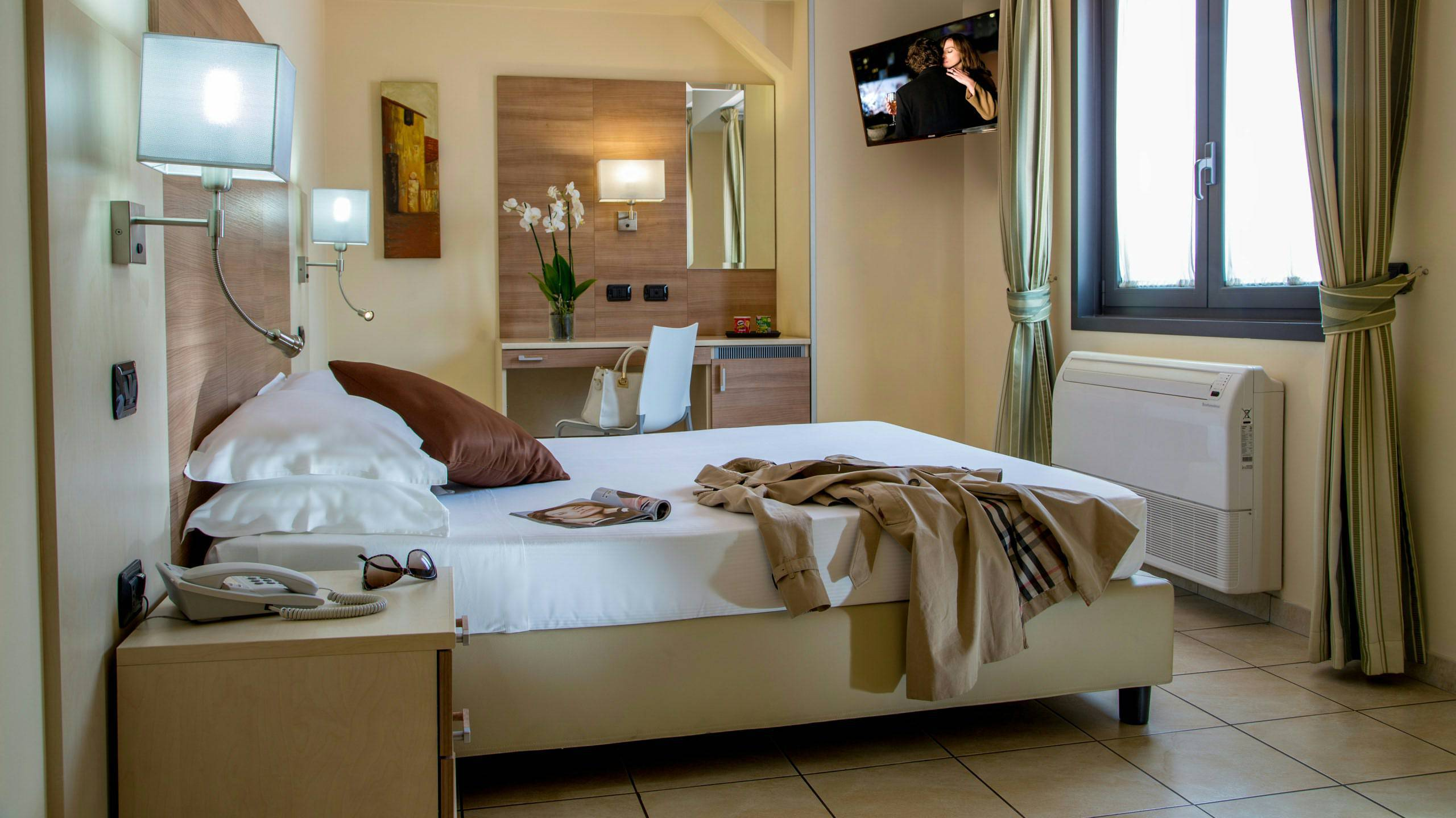 Domidea-Business-Hotel-Rome-rooms-04
