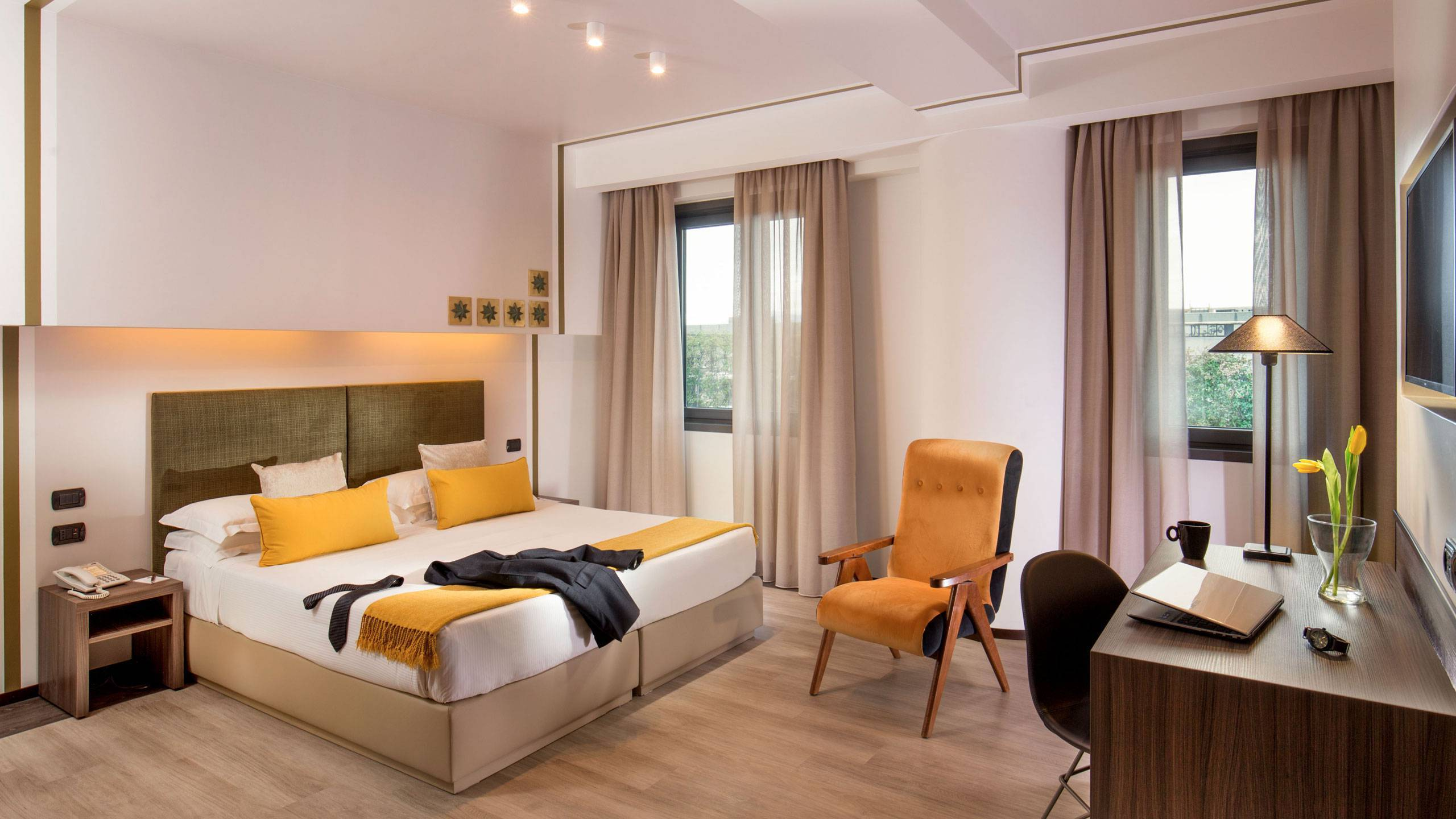 Domidea-Business-Hotel-Rome-rooms-26