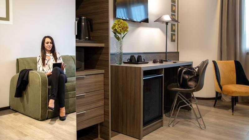 Domidea-Business-Hotel-2020-IMG-9198-pp