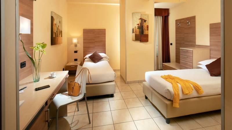 Domidea-Business-Hotel-Rome-Executive-Room-2020-IMG-9471