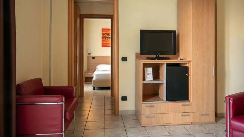 Domidea-Business-Hotel-Rome-Executive-Room-2020-IMG-9607