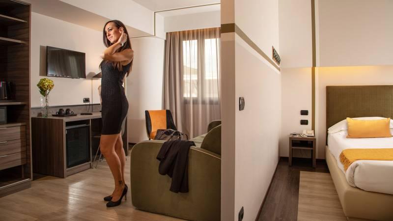 Domidea-Business-Hotel-Rome-The-Club-2020-IMG-9124