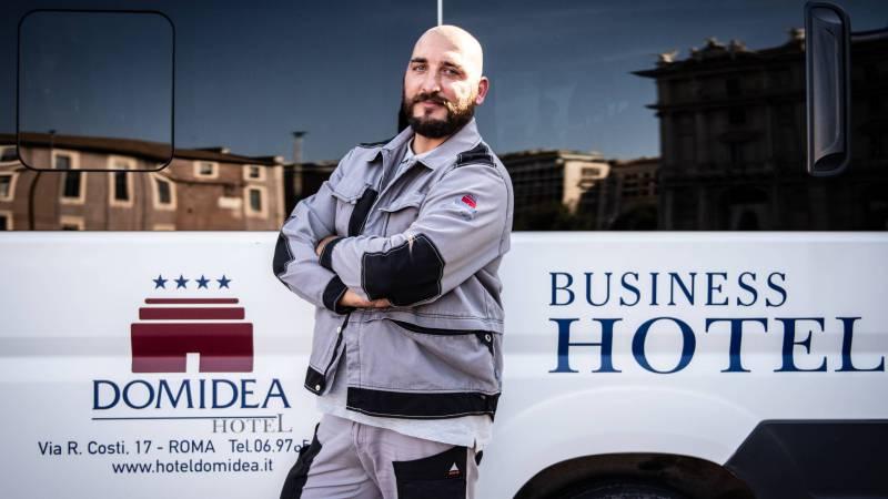 Domidea-Business-Hotel-Rome-shuttle-service-01-22