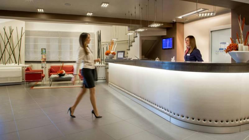 hotel-domidea-roma-aree-comuni-03