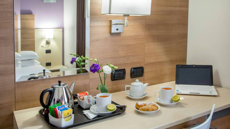 Domidea-Business-Hotel-Rome-rooms-25