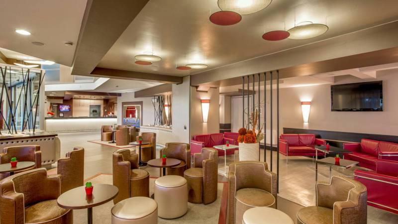 Domidea-Business-Hotel-Rome-cocktail-02