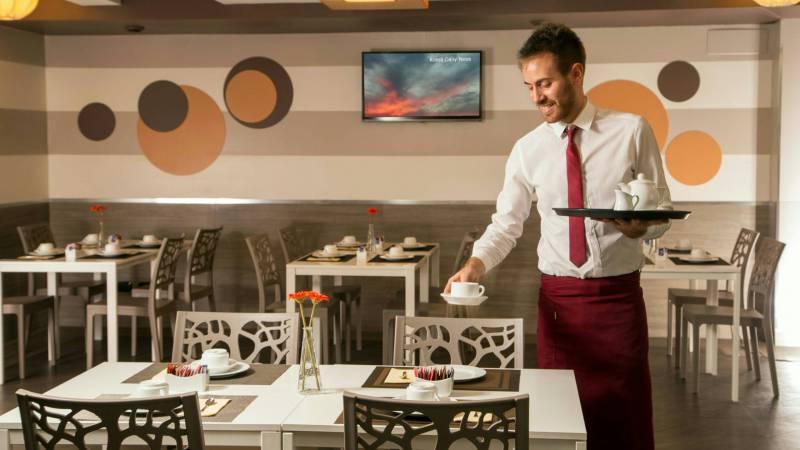 Domidea-Business-Hotel-Rome-breakfast-07