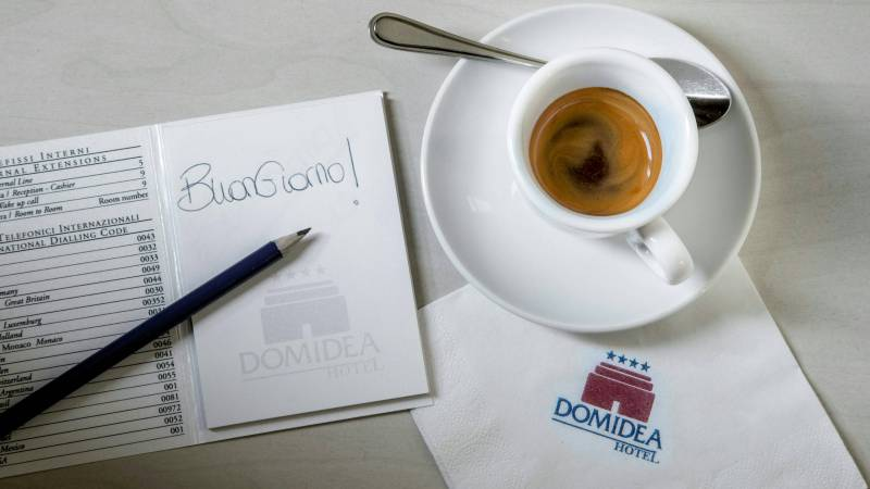 hotel-domidea-roma-meeting-02